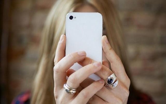 Milyen fotóból van a legtöbb az okostelefonod képgalériájában?