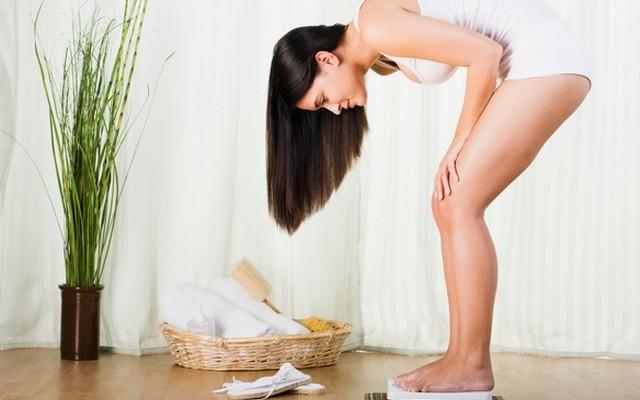 Normál testsúlyúnak tartod magad?
