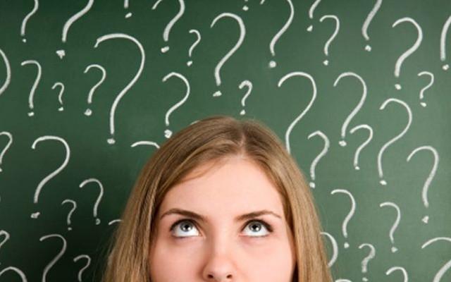 Mit jelent ez a szó: kulipintyó?