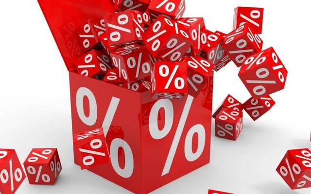 Milyen gyakran fordul elő veled, hogy már nem tudsz venni az akciós árú termékekből?