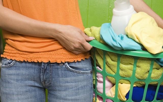 Ruha KRESZ - Lássuk, tudod-e értelmezni ezeket a mosási és vasalási jeleket