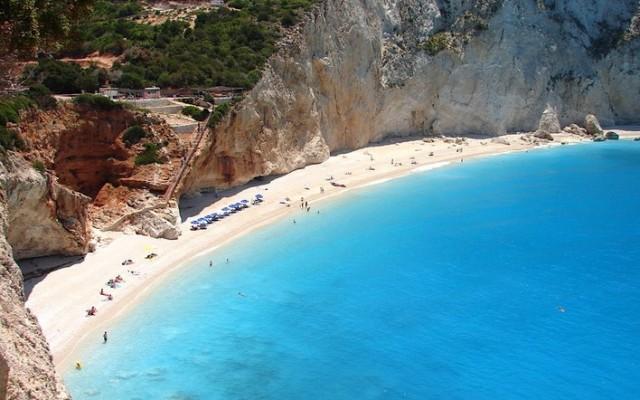 Európa legszebb nyaralóhelyei, tudod-e melyik országban található? Kvíz!