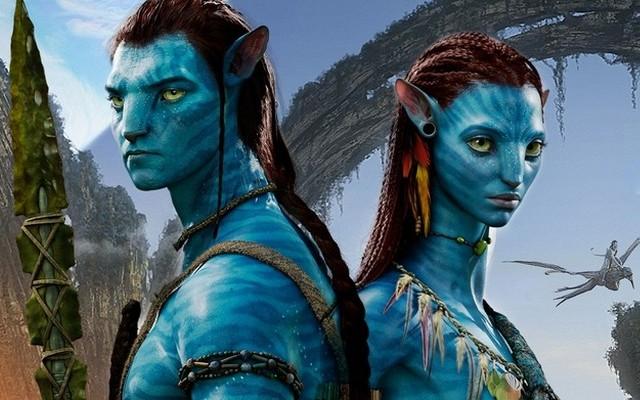 Ki rendezte az Avatar című filmet?