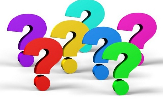 Gyurgyalag: Mi lehet ez? Növény vagy állat?