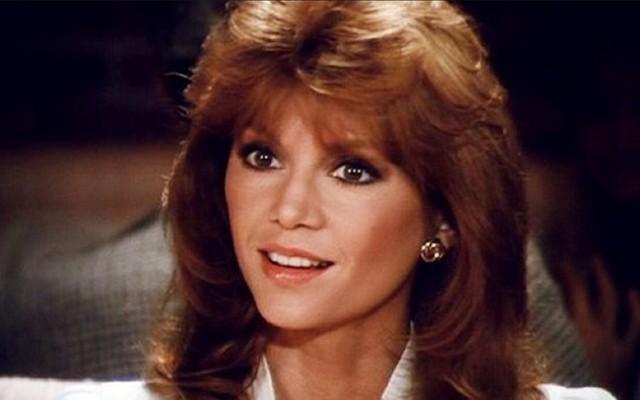 Pamela - Bobby felesége - melyik rivális család tagja volt?