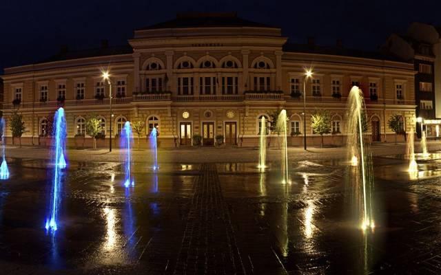 Melyik ez a város? (Fotó: cabinflooresoterica.com)