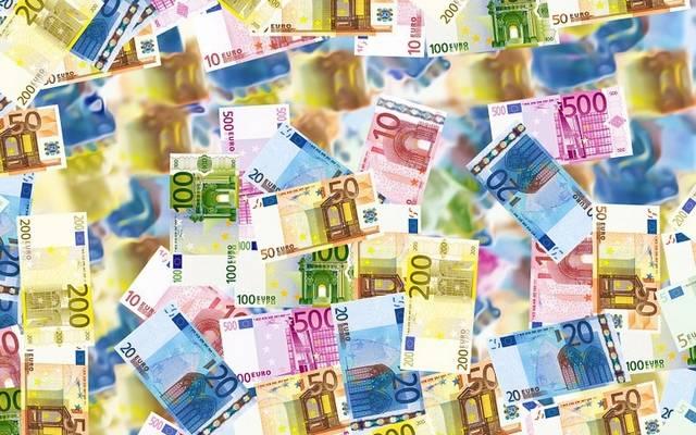 Melyik országban fizettek koronával az euró bevezetése előtt?