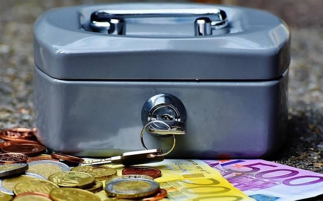 Melyik országban fizettek frankkal az euró bevezetése előtt?