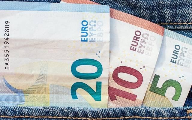 Melyik országban fizettek forinttal az euró bevezetése előtt?