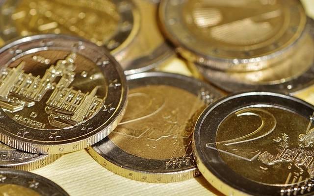 Melyik országban fizettek escudoval az euró bevezetése előtt?