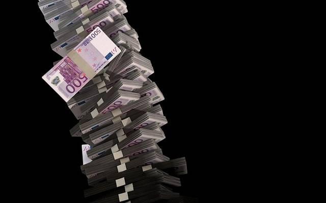 Melyik országban fizettek márkával az euró bevezetése előtt?