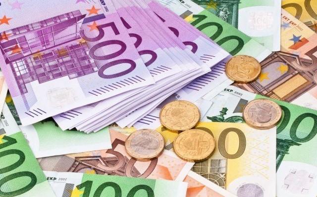 Melyik országban fizettek drachmával az euró bevezetése előtt?