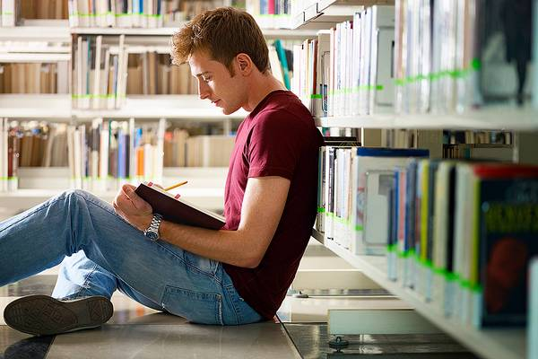 Szerinted milyen végzettség kell napjainkban a boldoguláshoz?