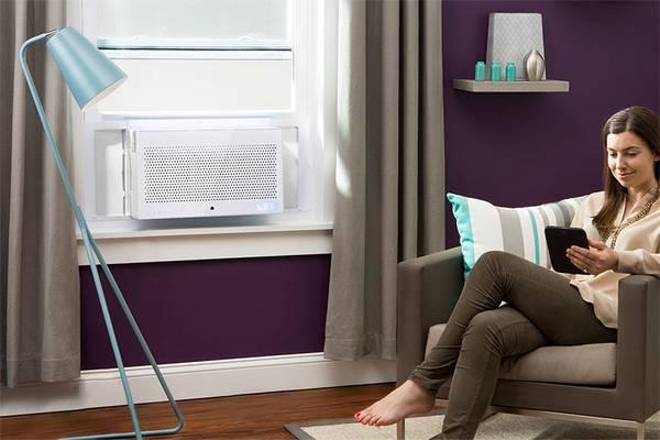 A nagy nyári dilemma: légkondicionálóval vagy anélkül?