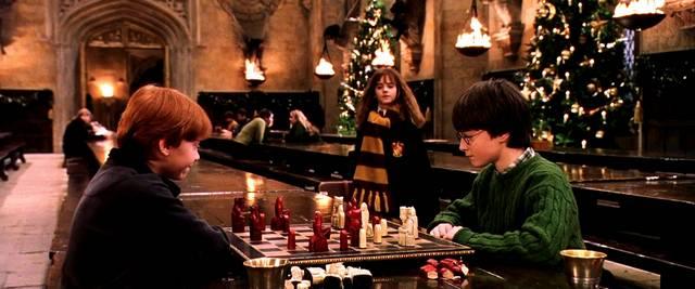 Hány példányt nyomtatott a Harry Potter és a bölcsek köve első kiadásából a kiadó?