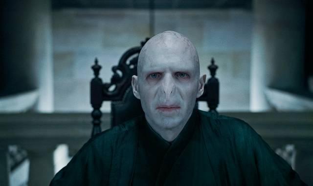 """Melyik év valójában Harry Potter """"születésének"""" éve? Hiszen Rowling nem 1997-ben, az első regény megjelenése környékén találta ki a figurát, hanem évekkel korábban."""