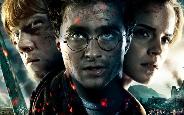 Húszéves lett Harry Potter. Tíz kvízkérdés az évforduló apropóján