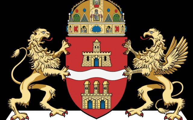 Tippelj, vajon melyik magyar nagyvárosok címereit mutatjuk