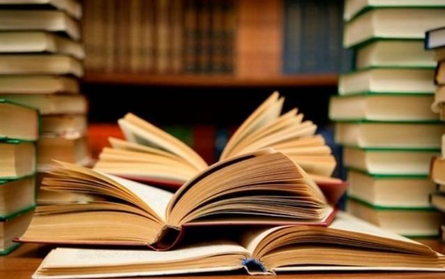 Nyilas Misi, melyik híres regény főszereplője?