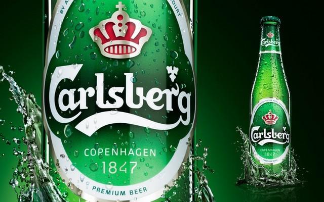 Hol gyártják, hol van a Carlsberg sörgyár székhelye?