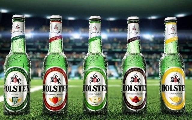 Milyen nemzetiségű sör a Holsten?