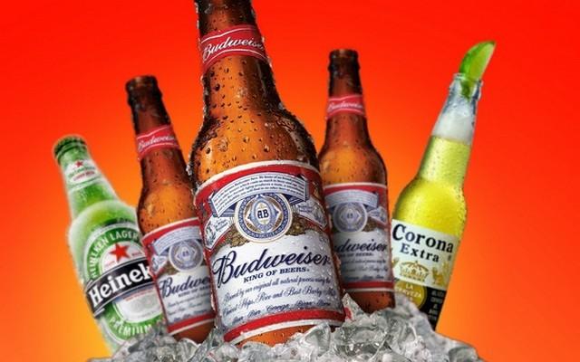 Mennyire ismered a söröket? Kvíz!