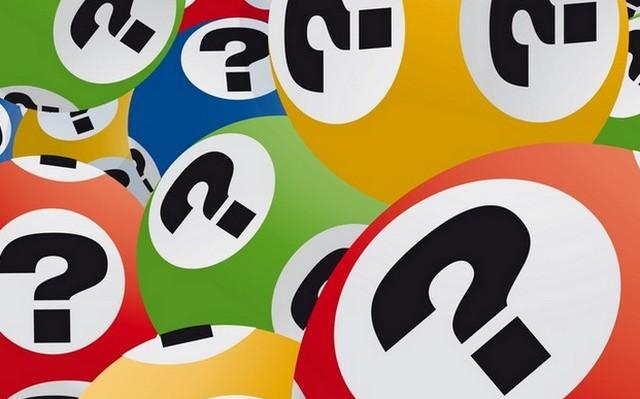 13+1 labdarúgó mérkőzés kimenetelét kell megtippelni. Akkor nyersz, ha tipposzloponként legalább 10-et eltalálsz, de telitalálatos szelvény az összes helyes tipp. Melyik szerencsejáték ez?