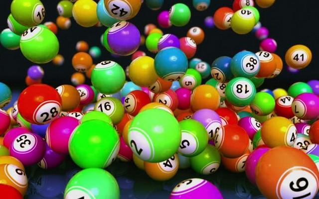 Melyik szerencsejátéknál nem húznak kiegészítő játékként Joker-számot?