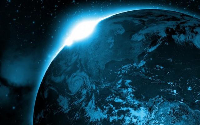 Az északi féltekén mikor van a nyári napforduló? Mikor kezdődik a csillagászati nyár?