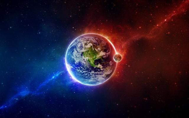 A Föld minden pontján egyenlő hosszúságú a nappal és az éjszaka, vagyis 12-12 óra…(folytasd!)