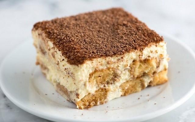 Milyen sütemény ez?