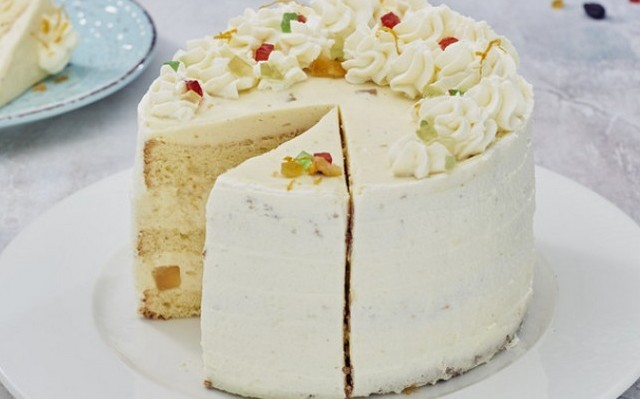 Milyen torta ez?