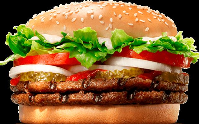 Melyik étterem szendvicse ez?