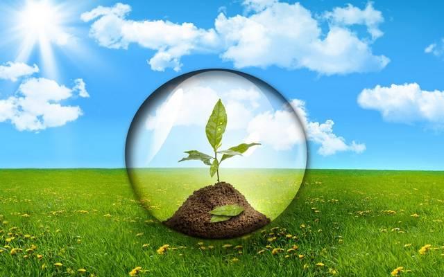 Mi a megújuló energia?