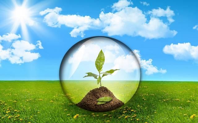 A megújuló energia olyan erőforrás, amely rövid idő alatt újratermelődik és ismétlődően helyben elérhető.