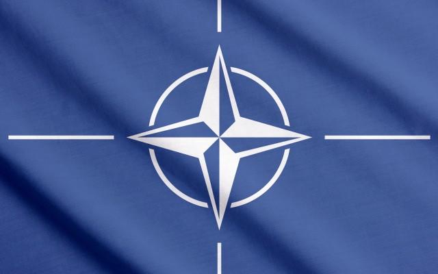 Mióta tagja Magyarország a NATO-nak?