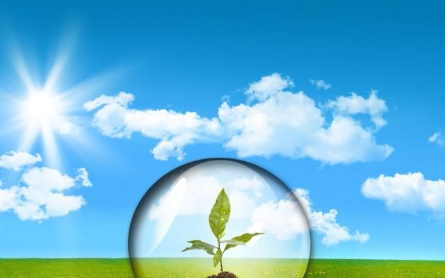 Megújuló energia-kvíz