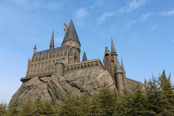 Melyik ház tagja Hermione Granger?