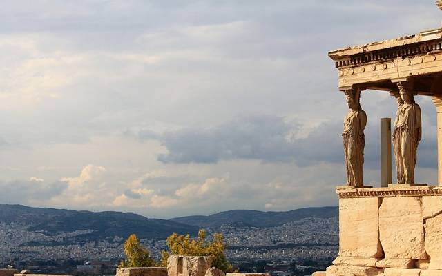 Ki írta az Odüsszeia-t?