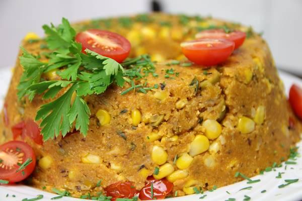 Melyik ország jellegzetes étele a cuscuz paulista?