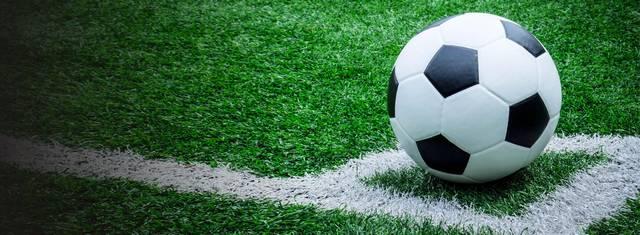 Melyik csapatban focizik Halmosi Péter?