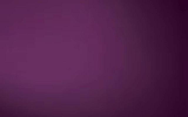 Melyik ez a színárnyalat?