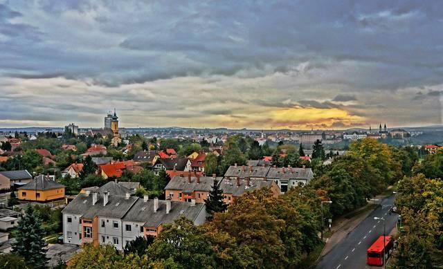 Melyik megyében található Szigetvár?