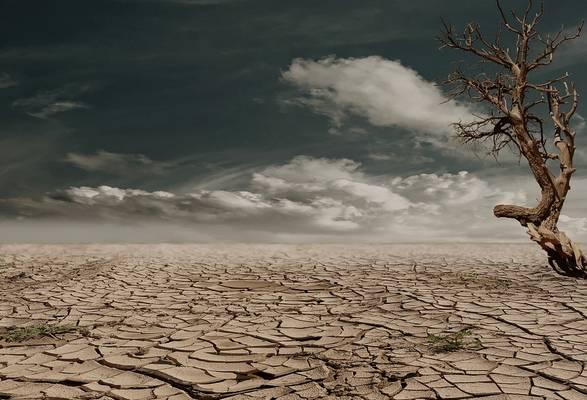Hol található a Föld legmelegebb pontja?