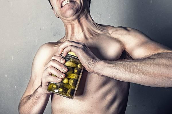 Körülbelül hány izom található az emberi testben?