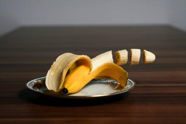 Az emberi test DNS-ének fele megegyezik a banánéval. Igaz ez az állítás?