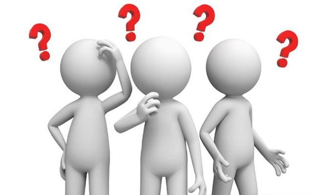 Mit jelent az OECD rövidítés?