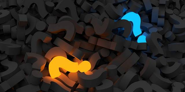 Mit jelent a WHO rövidítés?