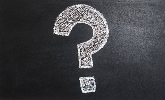 Mit jelent a BUX rövidítés?