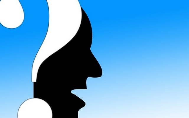 Mit jelent az FTC rövidítés?